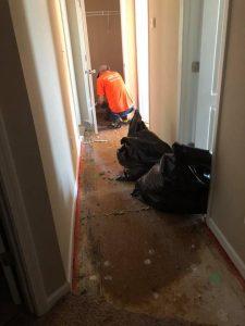 Disaster-restoration-room