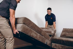 911-restoration-emerald-coast-carpet-cleaning